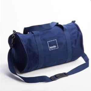 bankers-bag-blue