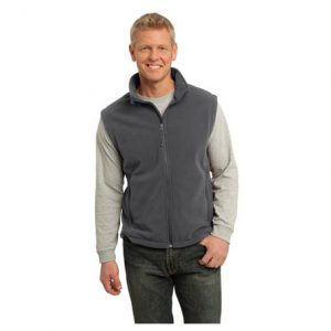 mens-fleece-vest