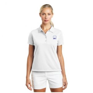 womens-nike-polo-white