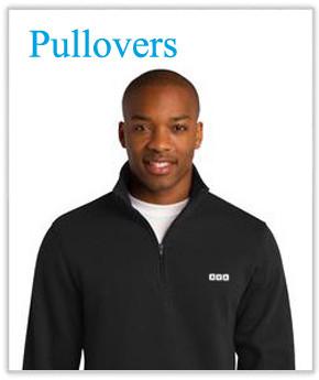 cat-pullovers