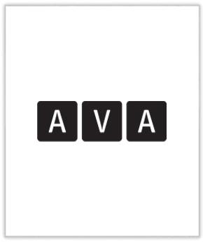 category_AVA
